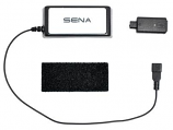 Sena Battery Pack for SMH-10R Headset and Intercom