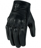 Icon Pursuit Touchscreen Gloves