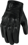 Icon Pursuit Touchscreen Womens Gloves
