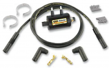 Accel Single Super Coil Kit for Universal Applications