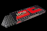 Jt Drive Chain 520 HDS Race Series Ultimate Competition Chain