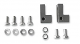 Drag Specialties Replacement Adapter Hardware Kit