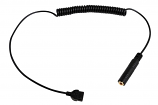 Sena Earbud Adapter Cable