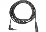 Sena Extention Cable for Wired PTT Button on SR-10 Two-Way Radio Adapter