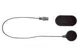 Sena Wired Microphone for SMH10R