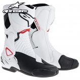 Alpinestars SMX-6 Vented Boots
