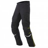 Alpinestars New Land Gore-Tex Pants