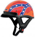 AFX FX-70 Rebel Helmet