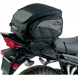 Nelson-Rigg CL-1040-TP Jumbo Tail Pack