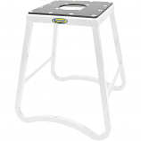 Motorsport Products SX1 Stand