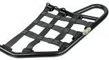 Motorsport Products Replacement EZ-FIT Nerf Bar Nets