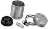 Todds Cycle Reservoir for Hand Controls