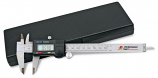Performance Tools Digital Caliper with Case