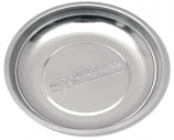 Performance Tools Magnetic Tray