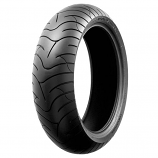 Bridgestone Battlax BT-020 Sport Touring Radial Rear Tire