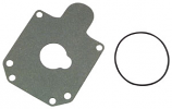 S&S Cycle Super E and G Carburetor Float Bowl Gasket