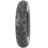 Bridgestone Hoop Rear Tires