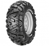 Maxxis M917 Bighorn Radial Front Tire