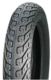 IRC GS18 Front Tire
