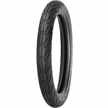 IRC NR77 General Replacement Rear Tire