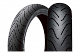 IRC Road Winner RX-02 Rear Tire