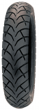 Kenda K671 Cruiser Rear Tire
