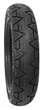 Kenda K673 Kruz Rear Tire