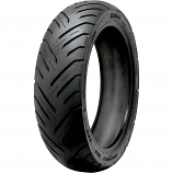 Kenda K676 RetroActive Rear Tire