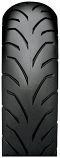 IRC SS-540 Scooter Rear Tire