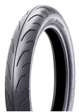 IRC SS-560 Scooter Rear Tire