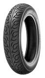 IRC WF-930 Wild Flare Scooter Rear Tire
