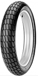 Maxxis M7302 DTR-1 Front/Rear Tire