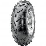 Maxxis MU19 Front Tire