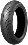 Bridgestone Battlax BT-023 Sport Touring Radial Rear Tire
