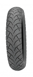 Kenda K671 Cruiser ST Rear Tire