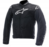 Alpinestars T-Jaws Air Jackets