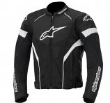 Alpinestars T-GP Plus R Air Jackets