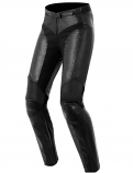Alpinestars Stella Vika Leather Womens Pants