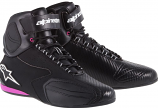 Alpinestars Stella Faster Womens Shoes