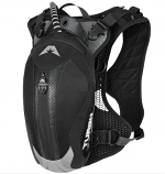 American Kargo Turbo 1.5L Hydration Pack