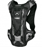 American Kargo Turbo 3L Hydration Pack