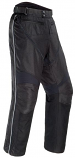 Tourmaster Flex Womens Pants