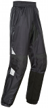 Tourmaster Sentinel LE Law Enforcement Pants