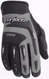 Cortech DX 2 Youth Gloves