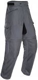 Tourmaster Tracker Air Pants