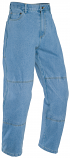 Cortech DSX Denim Pants