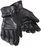 Tourmaster Gel Cruiser 2 Gloves