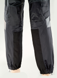 Tourmaster Sentinel Womens Pants
