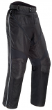 Tourmaster Flex Pants