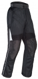 Tourmaster Venture Air Pants (Silver / 3XL) [Warehouse Deal]